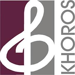 Khoros Escola de Música